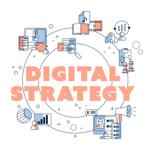 MLCworks Digital Ad Strategy
